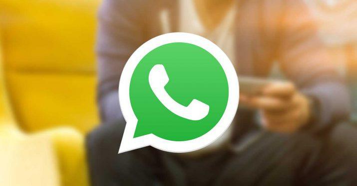 whatsapp novedades cambios
